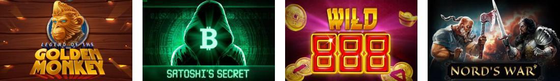 бездепозитный казино бонус корона